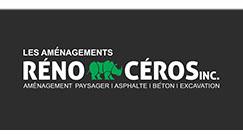 Logo-RenoCeros
