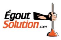 client_egout